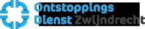 logo-ontstoppingsdienst-zwijndrecht